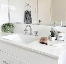 bathroom styling ideas best 25 kmart decor ideas on