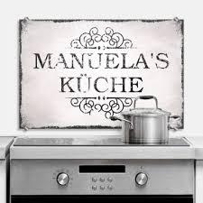 bilder für die küche wandbilder für die küche wall de