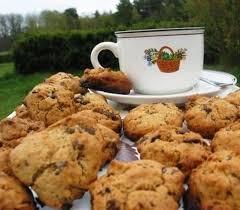 cuisine pour diabetique recette de cookies pour diabétiques la recette facile