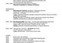 Cashier On Resume Duties Retail Cashier Jobs Resume Cv Cover Letter Cashier Resume
