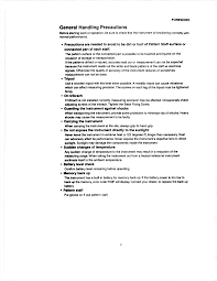 topcon dl 101c 102c manual documents