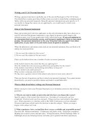 Personal statements  Law school and Law on Pinterest Pinterest Top    Personal Statement Mistakes