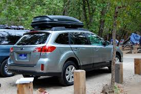 outback subaru 2011 2011 camping right away subaru outback subaru outback forums