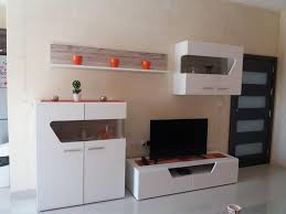 gozo holiday apartment għajnsielem malta booking com