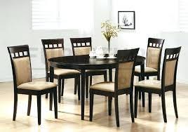 chaises cuisine bois chaise cuisine bois chaise de cuisine en bois chaises cuisine soli