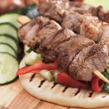 cuisine kebab kabab istanbul cuisine kebab