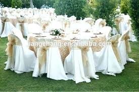 metal folding chair covers chair covers for metal folding chairs cynna