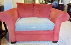 oversized chair slipcovers oversized chair slipcover