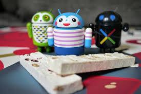 Genial Mytf1 Cuisine Android70titel Jpg