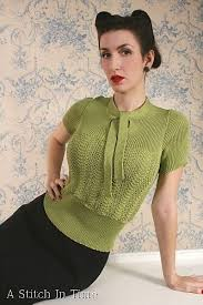 420 best vintage knitting and crochet images on