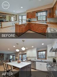 kitchen remodling ideas best 25 kitchen remodeling contractors ideas on home
