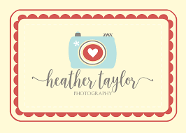 Heather Taylor Home by Heather Taylor Photography Heathertaylorphoto Com