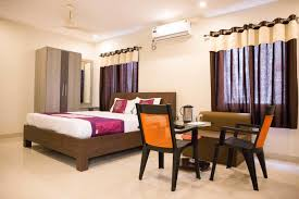oyo 5005 shree anaya boutique hotel budget puri book u20b91143