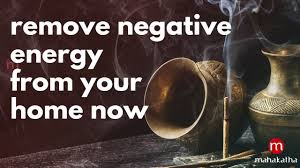 how to remove negative energy from home powerful music to remove negative energy from home feat