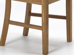 Esszimmerstuhl Eiche Weiss Stühle Für Wohnzimmer Bezaubernde Auf Ideen Auch Stuhl