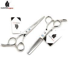 popular hairdressing salon haircut buy cheap hairdressing salon