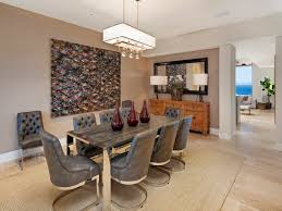 Post Modern Furniture by Post Modern Contemporary Oceanfront Mansion In Santa Barbara