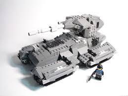 lego halo warthog best 25 lego halo ideas on pinterest lego mechs halo lego sets