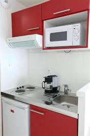 coin cuisine studio amenagement cuisine studio cuisine acquipace pour studio actudiant