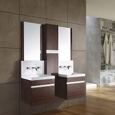 48 inch double sink bathroom vanity u2014 liberty interior the