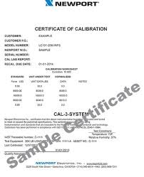 blank mot certificate template image collections certificate