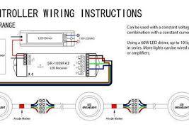 honda civic lighting wiring diagram honda wiring diagrams