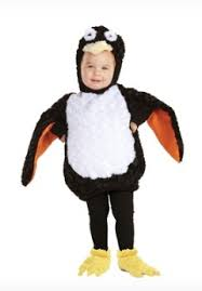 Childrens Halloween Costumes 22 Halloween Costumes Kids Images