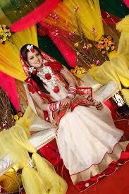wedding flowers jewellery indian bridal wear collection에 관한 720개의 최상의 이미지
