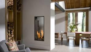 bellfires vertical bell tunnel fireplace products hearth u0026 home