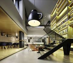 click clack hotel the modern place to stay when in bogota