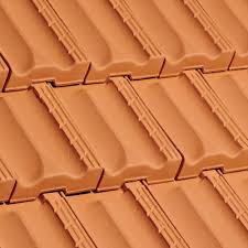 Boral Tile Range The Largest Independent Roof Tiler In The