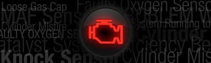 Check Engine Light Codes Check Engine Light On Or Flashing Free Check Engine Light Code