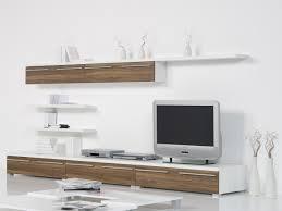 Wohnzimmer Nussbaum Nussbaum Wohnwand Innenarchitektur Und Möbel Inspiration