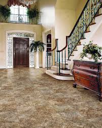 188 best vinyl images on mannington flooring home