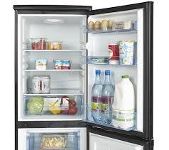 black friday deals on freezers fridge freezer black friday uk best freezer 2017