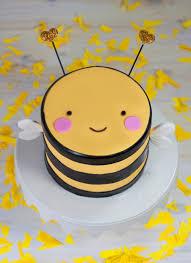 bumblebee cakes bumblebee cake by bakeshop in philadelphia