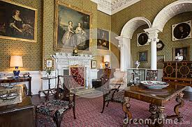 stately home interiors stately homes interiors house list disign
