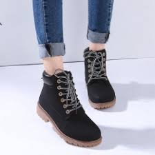ugg boots sale philippines boots for for sale womens boots brands prices
