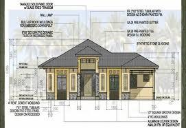 House Design Floor Plan Philippines Mysite