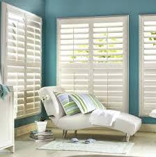 window blinds window blinds custom designer roller shades in