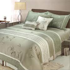 Cheap King Size Bedding Sets Cheap Unique Comforters Leopard Queen Size Comforter Sets Queen