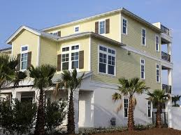upscale home with private beach access vacation rentals travel