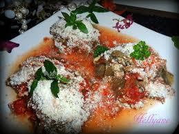 cuisiner des l馮umes sans mati鑽e grasse les 25 meilleures idées de la catégorie cuisson aubergines sans