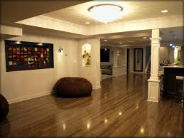 beautiful basement remodeling ideas on a budget attractive yet