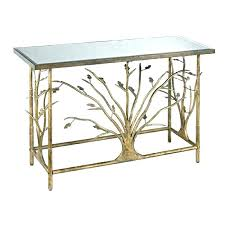 36 inch tall console table 36 high console table medium size of console striking console table