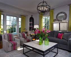 Pink Living Room Ideas Mix Of Grey And Pink For Chic Living Room Decor Part 2 Style