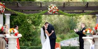 rock creek gardens weddings get prices for wedding venues in wa