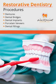 best 25 restorative dentistry ideas on pinterest dentistry