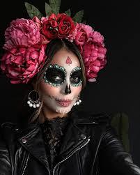 Halloween Makeup Shop by Globe Trotter Dream U2022 Believe U2022 Achieve Shop Www