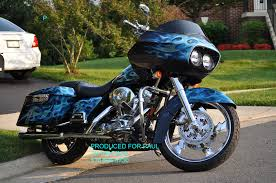 custom motorcycle paint jobs by bad paint cool cars